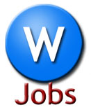 Recruiters, Post your WMS Jobs Now. Free!